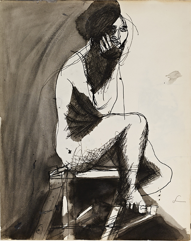 frank-lobdell-figure-drawing-findlay