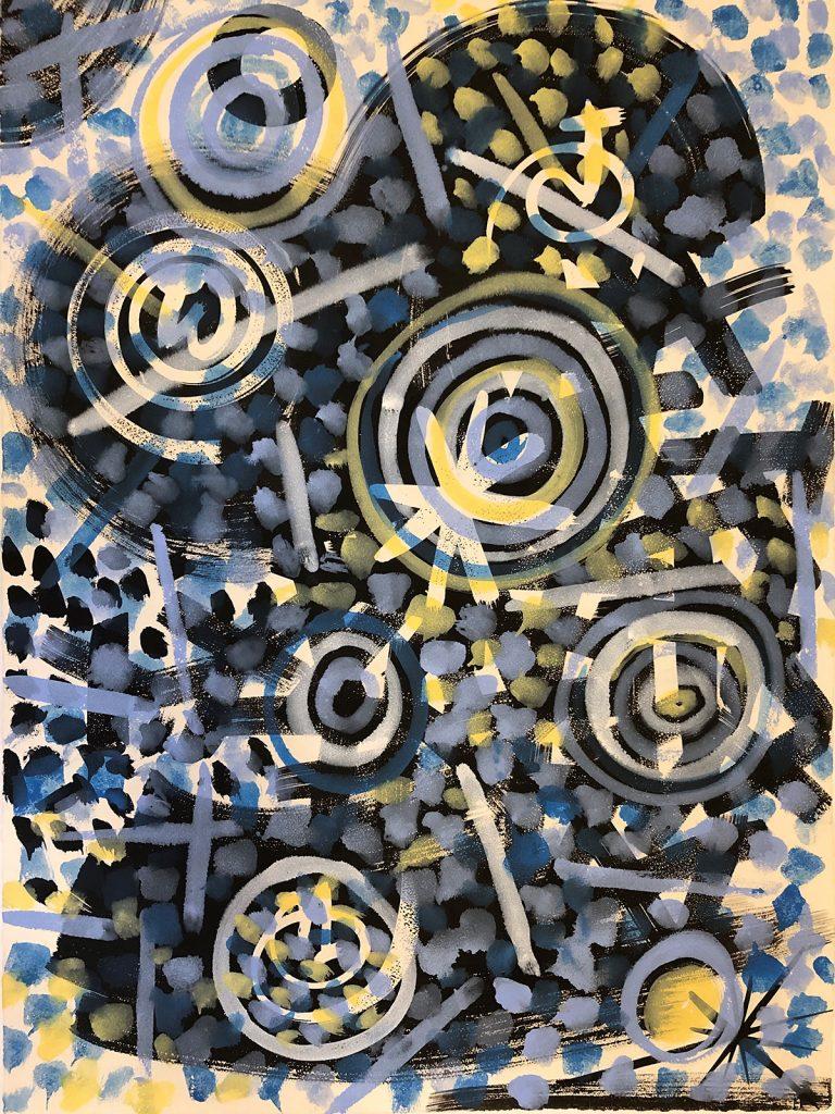 ford-untitled-findlay-139315