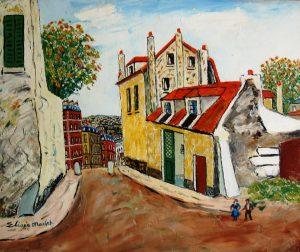 elisee-maclet-montmartre-findlay