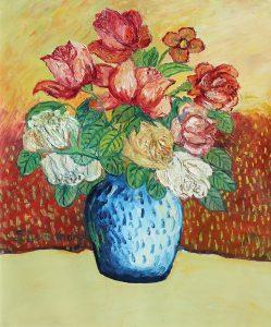 elisee-maclet-vase-de-roses-findlay