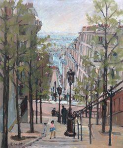 elisee-maclet-monmartre-rue-chappe-findlay