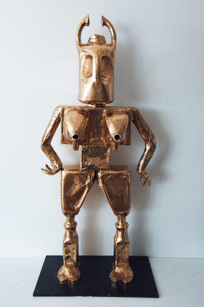 solow-sls-robots-findlay