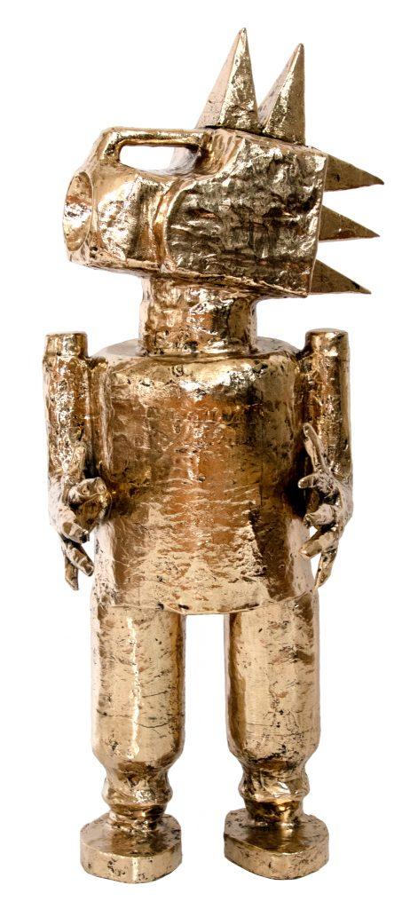 solow-tobin-robots-findlay
