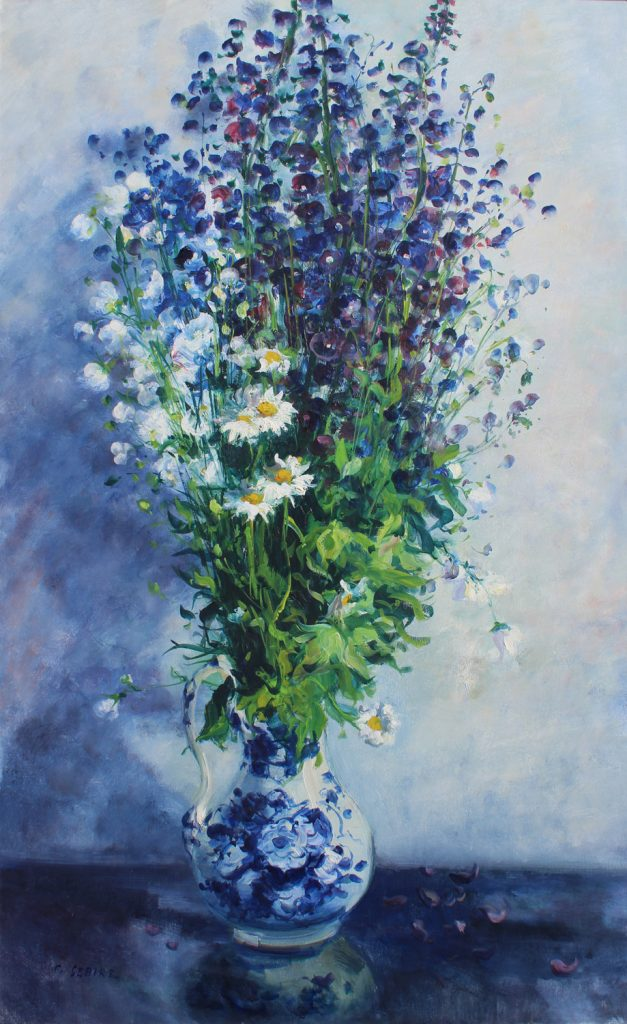 sebire-bouquet-delphiniums-findlay