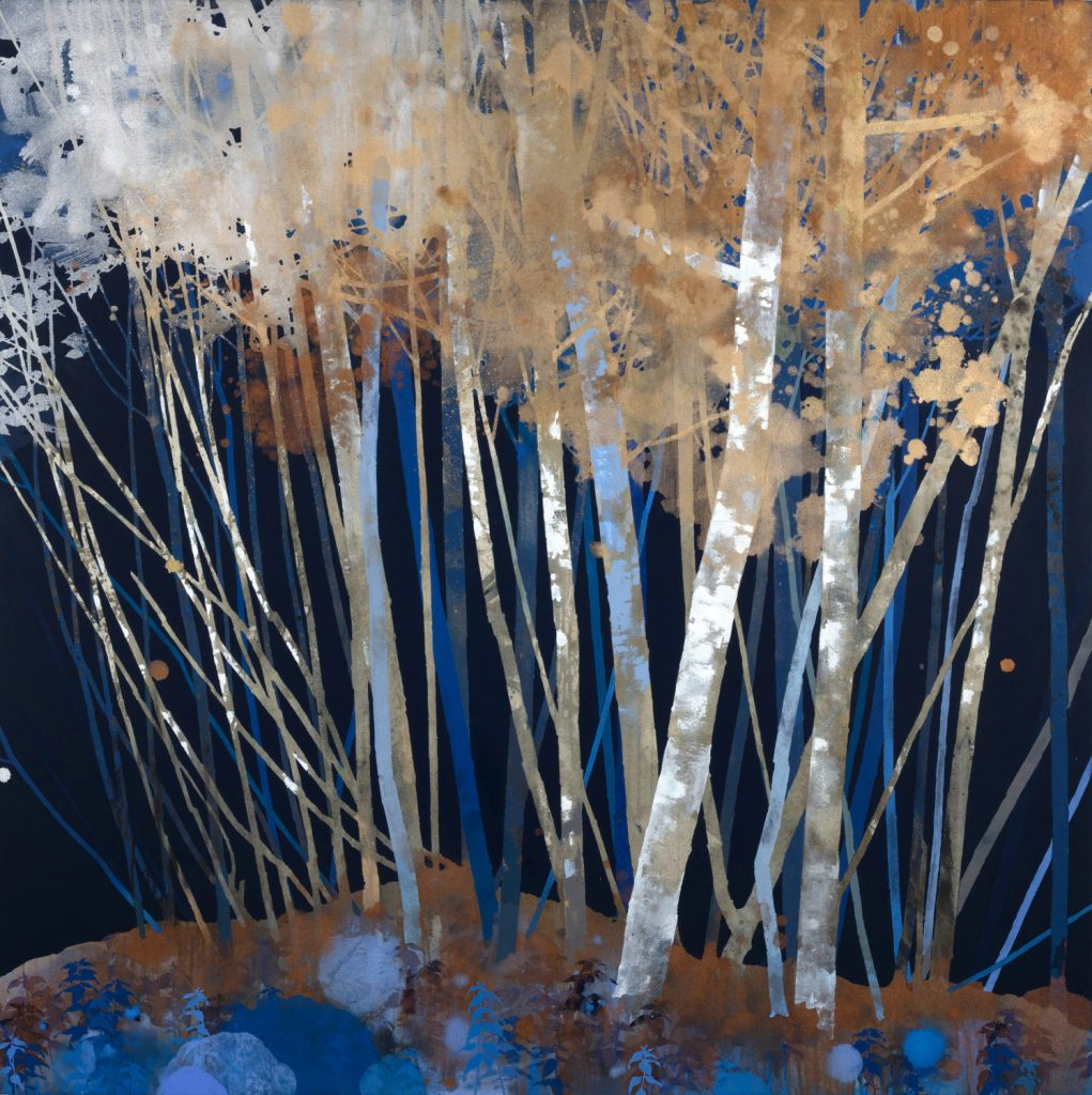 henrik-simonsen-blue-grove-findlay