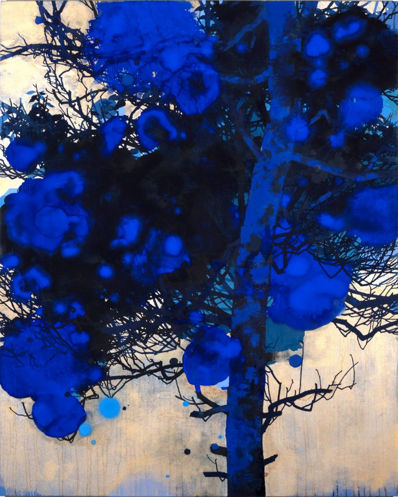 henrik-simonsen-growing-blue-findlay