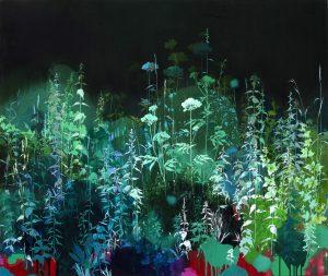 henrik-simonsen-green-and-blue-findlay
