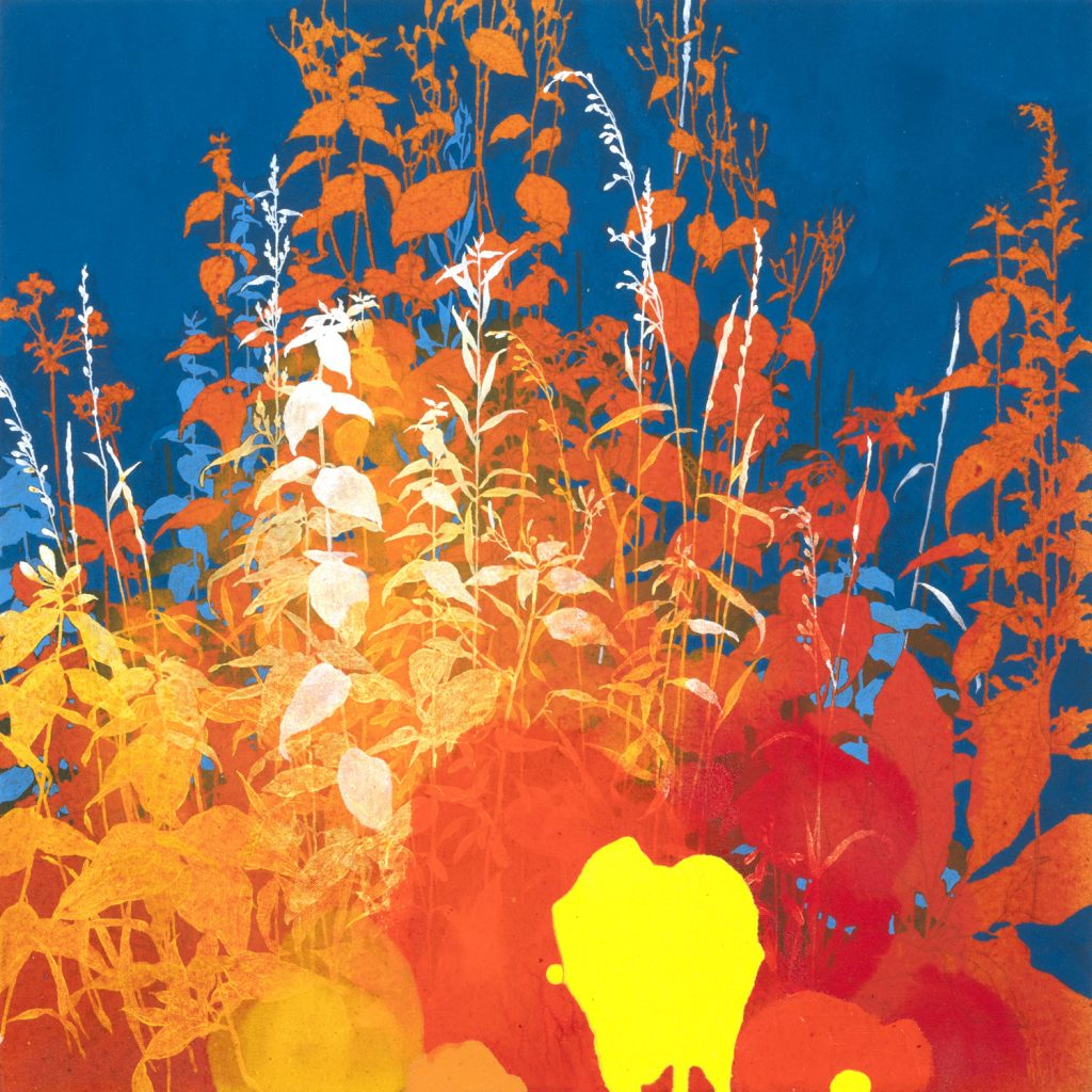 henrik-simonsen-orange-and-yellow-findlay