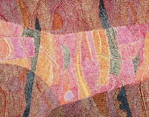 Jack-Wright-Untitled-7166-Findlay
