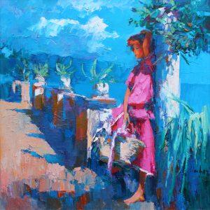 Simbari-Ravello-findley