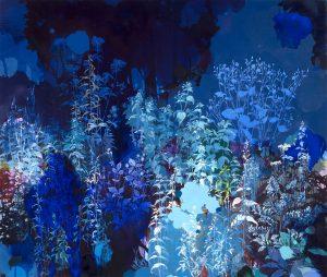 henrik-simonsen-Blue-Plants-Findlay