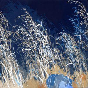 henrik-simonsen-Blue-Grasses-Findlay